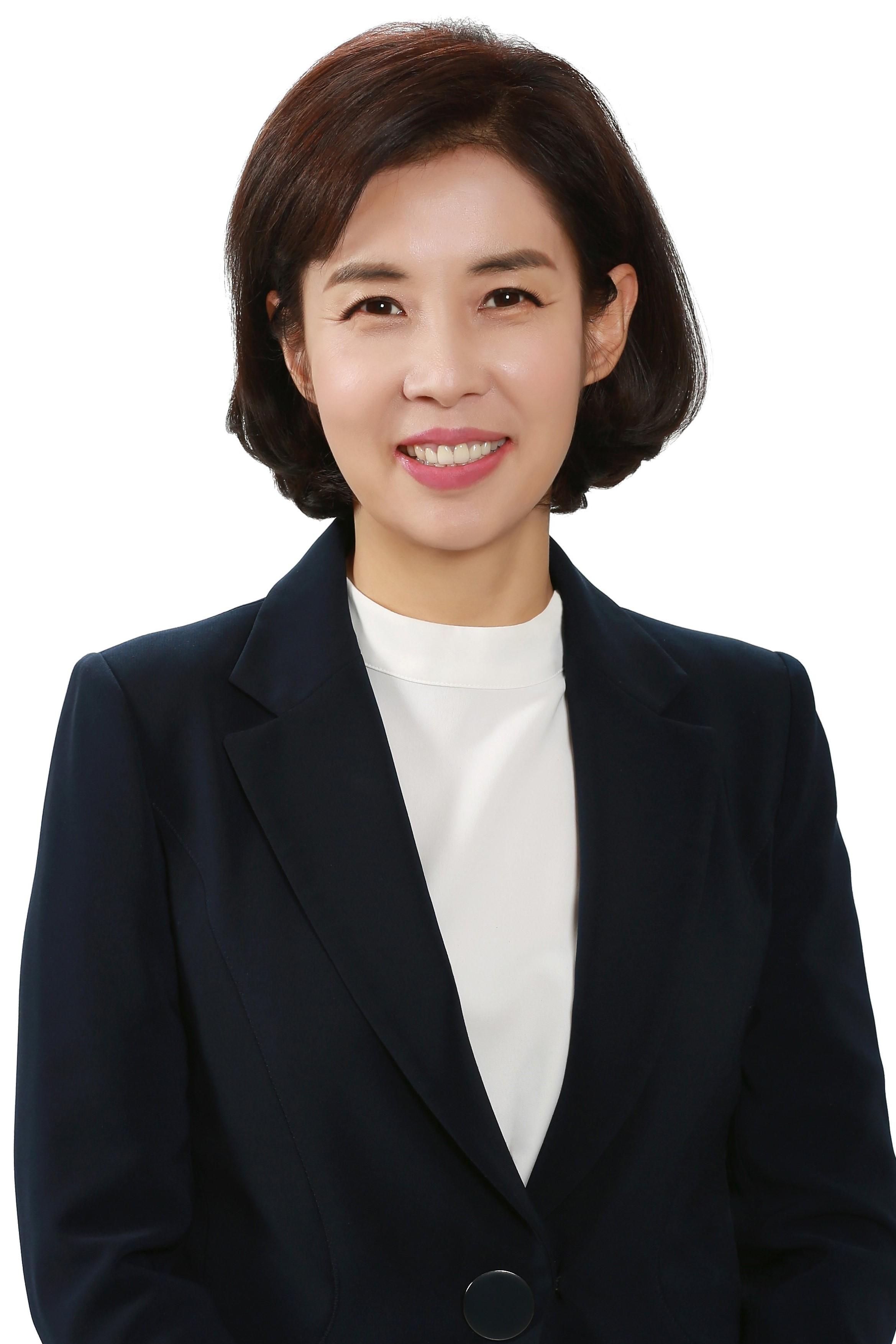 박경미 의원, 서초 관내 서울시 예산 149억 4,200만원 확보