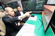 KT, '5G 이노베이션센터'로 글로벌 5G 리더십 전파