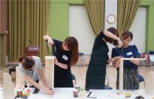 1인가구 위한 7종 맞춤 서비스 '싱글싱글 프로젝트' 본격 운영