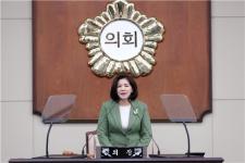 서초구의회, 294회 임시회 개최 및 현충원 참배