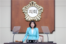 서초구의회, 제297회 임시회 개최