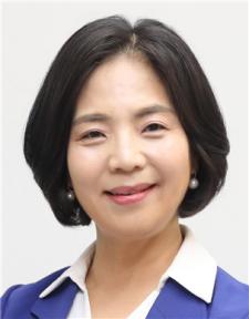 제8대 서초구의회 후반기 의장,여성의장 김안숙 의원 선출