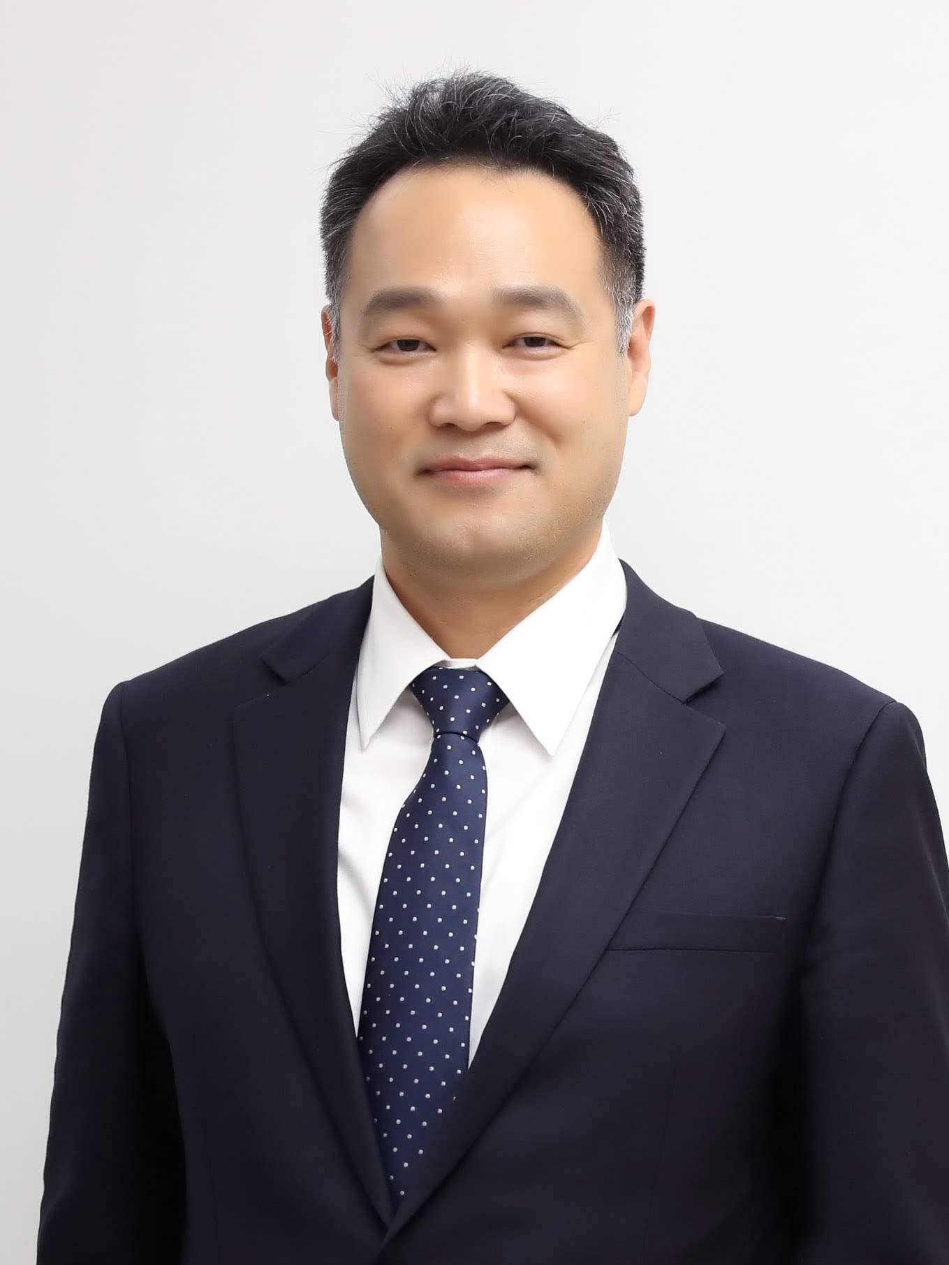 서초구의회 김정우 의원,아동학대 예방 및 피해아동 보호 조례 대표발의